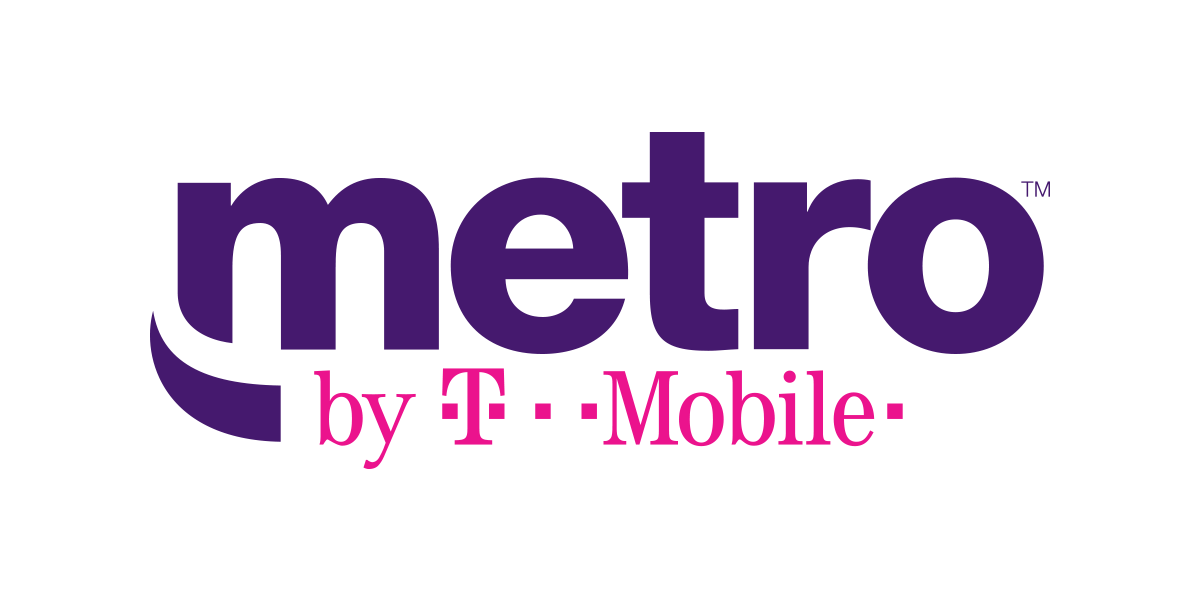 Metro by T-Mobile Preferred Authorized POS Vendor
